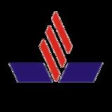 佛山市南海区盐步职业技术学校